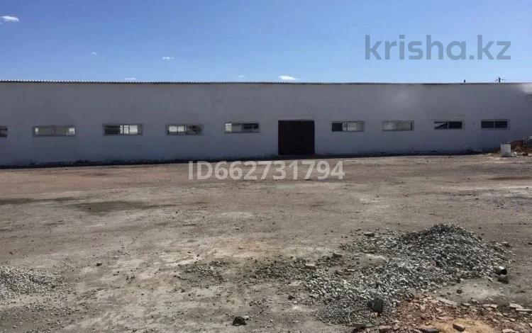 Помещение площадью 1000 м², Алтынсарина 1/2 за 35 млн 〒 в Акколе