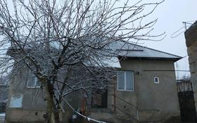 5-комнатный дом, 125 м², 10 сот., мкр Бадам-1, Саяжол 102 за 25 млн 〒 в Шымкенте, Енбекшинский р-н