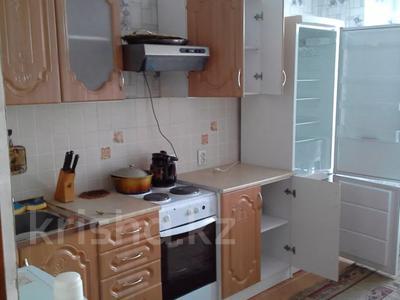 2-комнатная квартира, 50 м², 3/5 этаж помесячно, Амангельды Иманова 32 — Бактыораза Бейсекбаева за 90 000 〒 в Нур-Султане (Астана), Алматинский р-н