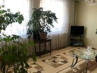 6-комнатный дом, 299 м², 16 сот., улица 14-я Годовщина 66 за 25 млн 〒 в Павлодаре