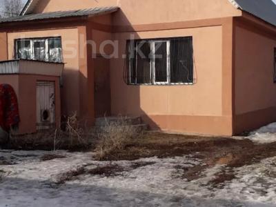 4-комнатный дом, 170 м², 11 сот., Цетр — Кунаева за 36 млн 〒 в Иргелях