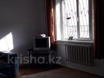 4-комнатный дом, 170 м², 11 сот., Цетр — Кунаева за 36 млн 〒 в Иргелях — фото 10