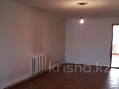 4-комнатный дом, 170 м², 11 сот., Цетр — Кунаева за 36 млн 〒 в Иргелях — фото 11