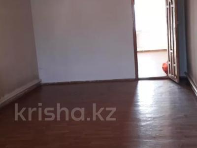 4-комнатный дом, 170 м², 11 сот., Цетр — Кунаева за 36 млн 〒 в Иргелях — фото 12