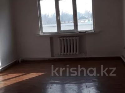 4-комнатный дом, 170 м², 11 сот., Цетр — Кунаева за 36 млн 〒 в Иргелях — фото 13