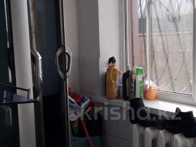 4-комнатный дом, 170 м², 11 сот., Цетр — Кунаева за 36 млн 〒 в Иргелях — фото 14
