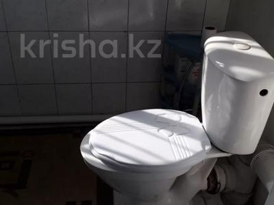 4-комнатный дом, 170 м², 11 сот., Цетр — Кунаева за 36 млн 〒 в Иргелях — фото 15