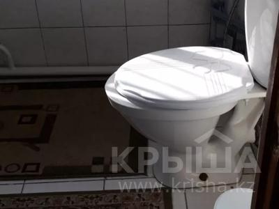 4-комнатный дом, 170 м², 11 сот., Цетр — Кунаева за 36 млн 〒 в Иргелях — фото 16