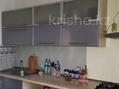 4-комнатный дом, 170 м², 11 сот., Цетр — Кунаева за 36 млн 〒 в Иргелях — фото 17
