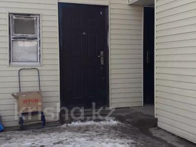 4-комнатный дом, 170 м², 11 сот., Цетр — Кунаева за 36 млн 〒 в Иргелях — фото 18