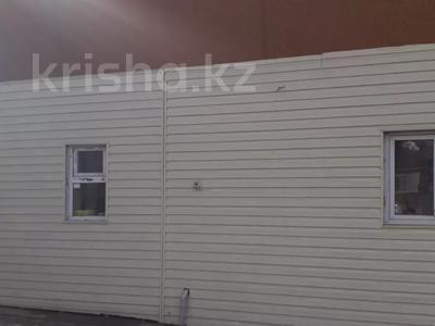 4-комнатный дом, 170 м², 11 сот., Цетр — Кунаева за 36 млн 〒 в Иргелях — фото 19