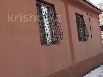 4-комнатный дом, 170 м², 11 сот., Цетр — Кунаева за 36 млн 〒 в Иргелях — фото 2