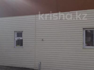 4-комнатный дом, 170 м², 11 сот., Цетр — Кунаева за 36 млн 〒 в Иргелях — фото 21