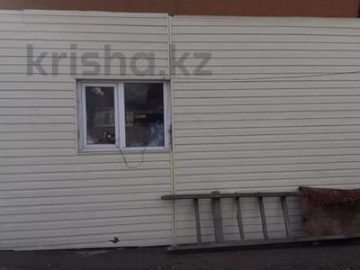 4-комнатный дом, 170 м², 11 сот., Цетр — Кунаева за 36 млн 〒 в Иргелях — фото 22