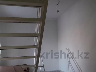 4-комнатный дом, 170 м², 11 сот., Цетр — Кунаева за 36 млн 〒 в Иргелях — фото 24