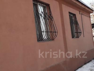 4-комнатный дом, 170 м², 11 сот., Цетр — Кунаева за 36 млн 〒 в Иргелях — фото 25