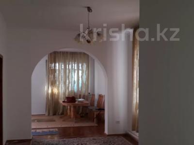 4-комнатный дом, 170 м², 11 сот., Цетр — Кунаева за 36 млн 〒 в Иргелях — фото 5
