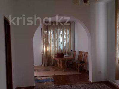 4-комнатный дом, 170 м², 11 сот., Цетр — Кунаева за 36 млн 〒 в Иргелях — фото 6