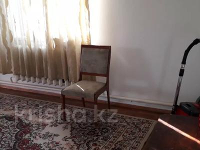 4-комнатный дом, 170 м², 11 сот., Цетр — Кунаева за 36 млн 〒 в Иргелях — фото 7