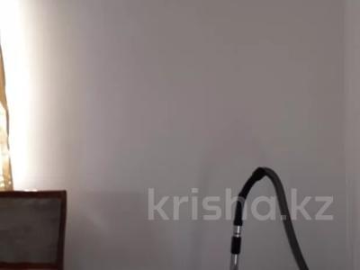 4-комнатный дом, 170 м², 11 сот., Цетр — Кунаева за 36 млн 〒 в Иргелях — фото 8
