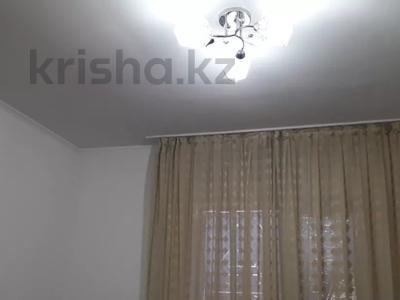 4-комнатный дом, 170 м², 11 сот., Цетр — Кунаева за 36 млн 〒 в Иргелях — фото 9