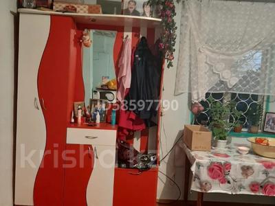Дача с участком в 6 сот., Клубничная 33 за 6 млн 〒 в Есик — фото 6