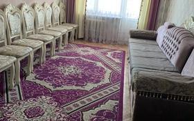 3-комнатная квартира, 59.4 м², 2/5 этаж, Мкр Сатпаева 8 за 14.5 млн 〒 в Балхаше