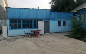 4-комнатный дом, 72 м², 5.5 сот., мкр Заря Востока 110 за 28 млн 〒 в Алматы, Алатауский р-н