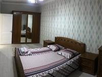 2-комнатная квартира, 80 м², 12/14 этаж посуточно