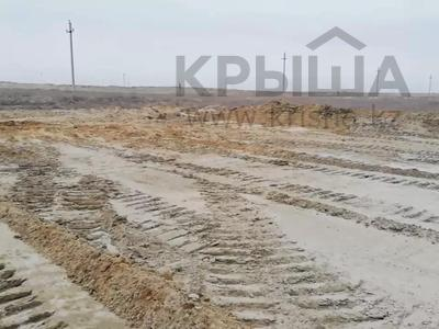 Участок 12 га, Вахтовый поселок Тенгиз за 60 млн 〒 в Кульсары — фото 2