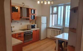 2-комнатная квартира, 60.4 м², 14/14 этаж, Б. Момышулы за 18.5 млн 〒 в Нур-Султане (Астана), Алматы р-н