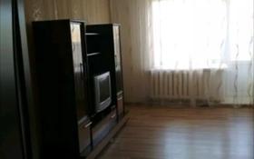 3-комнатная квартира, 64 м², 5/5 этаж, Приозерная 5 за 13 млн 〒 в Щучинске