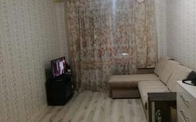1-комнатная квартира, 34.4 м², 6/6 этаж, Юбилейный 40 за 9 млн 〒 в Костанае