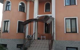5-комнатный дом помесячно, 240 м², 8 сот., мкр Калкаман-2, Айтей батыра 188 за 300 000 〒 в Алматы, Наурызбайский р-н