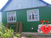 3-комнатный дом по часам, 49 м², 7 сот.