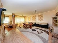 3-комнатная квартира, 130 м², 20 этаж посуточно