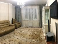 4-комнатная квартира, 110 м², 2/8 этаж помесячно