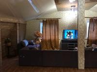 5-комнатный дом, 120 м², 10 сот., 23 микрорайон Сумина 5 за ~ 17.2 млн 〒 в Усть-Каменогорске