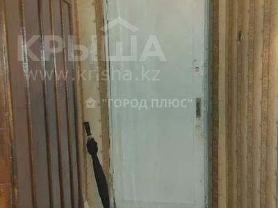 2-комнатная квартира, 51 м², 4/4 этаж, проспект Абая — Байтурсынова за 23.5 млн 〒 в Алматы, Бостандыкский р-н — фото 3