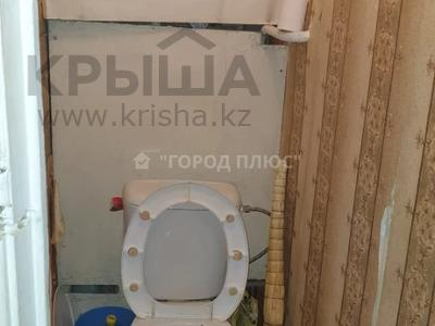 2-комнатная квартира, 51 м², 4/4 этаж, проспект Абая — Байтурсынова за 23.5 млн 〒 в Алматы, Бостандыкский р-н — фото 7