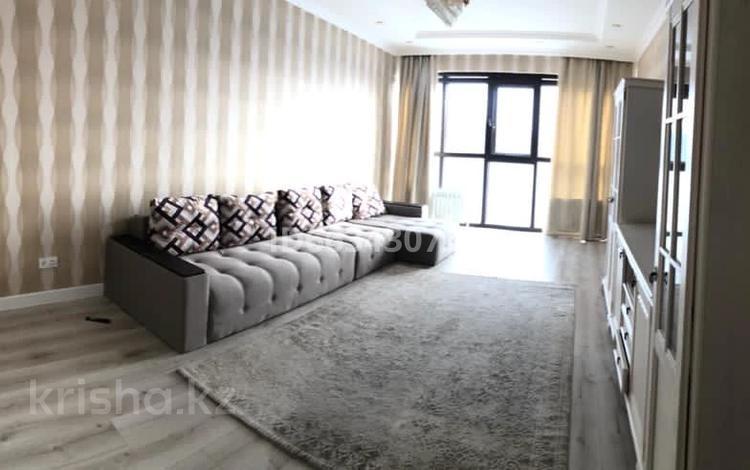 1 комната, 30 м², Кабанбай 29 — Сыганак за 70 000 〒 в Нур-Султане (Астана), Алматы р-н