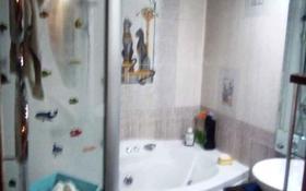 2-комнатная квартира, 52 м², 4/5 этаж, мкр Кулагер, Мкр Кулагер за 18.3 млн 〒 в Алматы, Жетысуский р-н