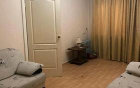 3-комнатная квартира, 57.9 м², 1/5 этаж, Тамерлановское шоссе 3 — 3мкр за 17.5 млн 〒 в Шымкенте, Аль-Фарабийский р-н
