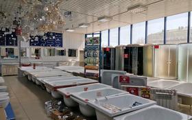 Магазин площадью 750 м², Прохорова 39 А за 83 млн 〒 в Актобе