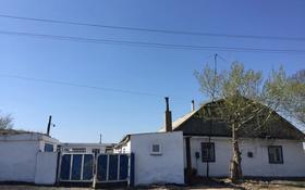 4-комнатный дом, 88.4 м², Село Кулаколь, ул.центральная 68 за 4 млн 〒 в Экибастузе