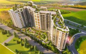 2-комнатная квартира, 67 м², Beylikdüzü за 40.5 млн 〒 в Стамбуле