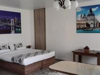 1-комнатная квартира, 36 м², 2/3 этаж посуточно