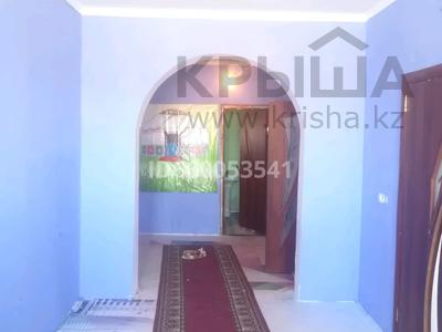 3-комнатный дом, 100 м², 12 сот., 26 за 4.5 млн 〒 в Атырау — фото 9