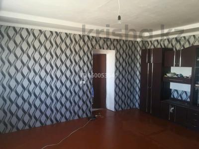 3-комнатный дом, 100 м², 12 сот., 26 за 4.5 млн 〒 в Атырау — фото 10