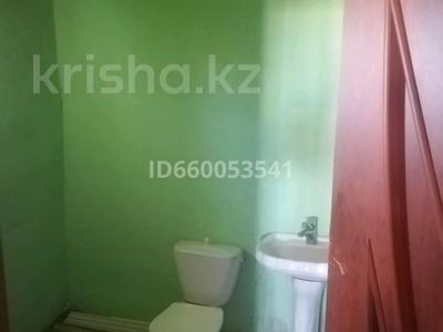3-комнатный дом, 100 м², 12 сот., 26 за 4.5 млн 〒 в Атырау — фото 11